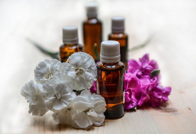 Czy warto przykładaćsię do wyboru perfum?