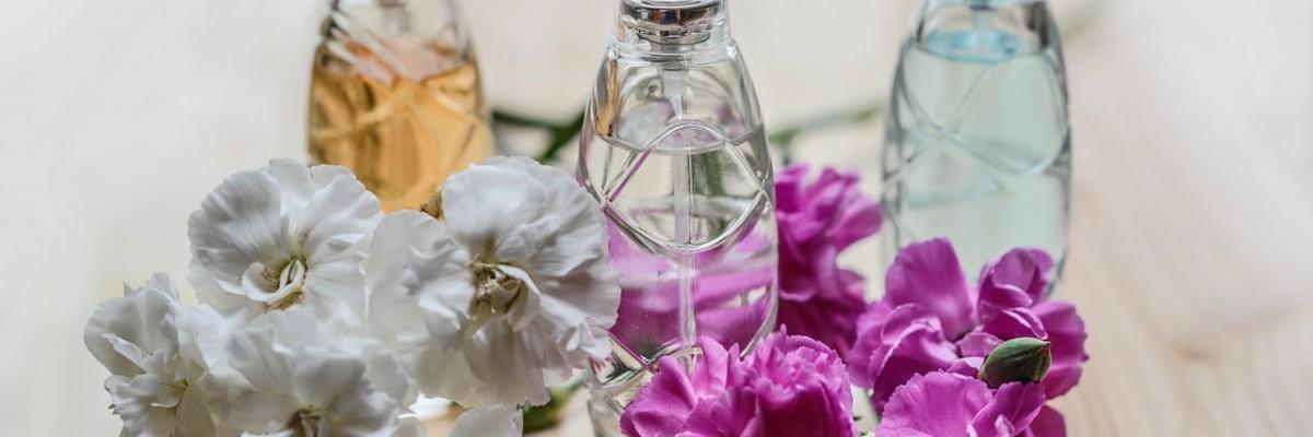 Jak stosować perfumy?