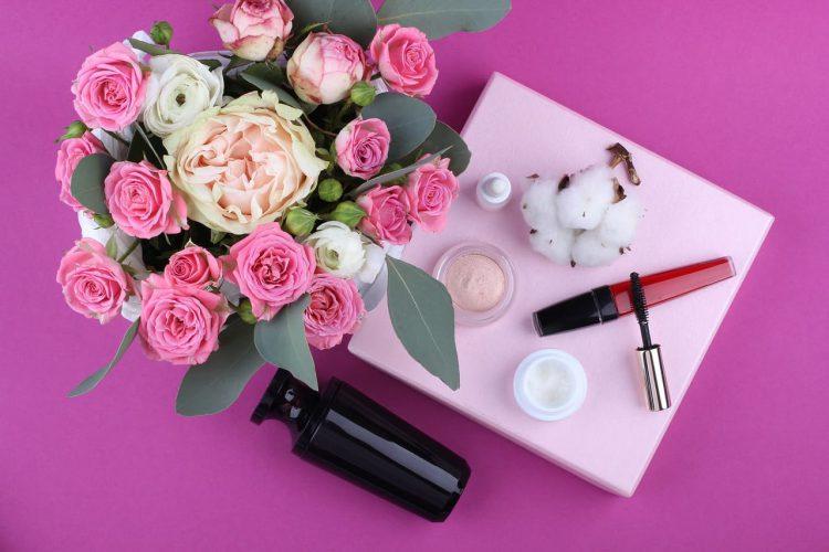 Świetne perfumy marki Versace