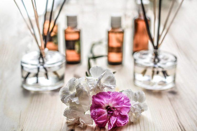 Jak wybrać dobrąperfumerię?